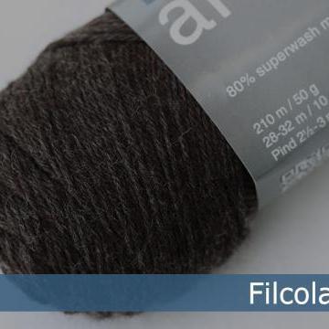 975 Dark Chocolate (melange), Arwetta Classic