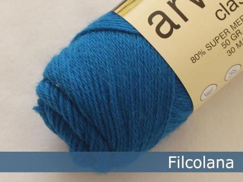 265 Azul, Arwetta Classic