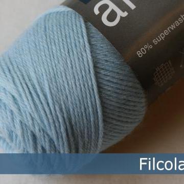 340 Ice Blue, Arwetta Classic