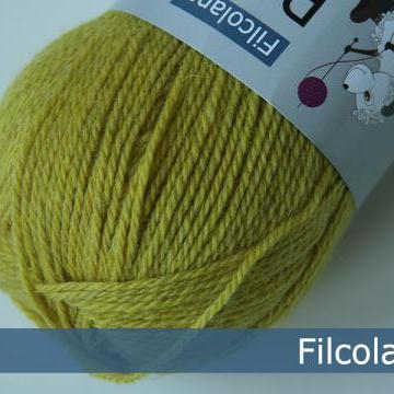 825 Acacia (melange), Pernilla