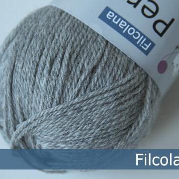 954 Light Grey (melange), Pernilla