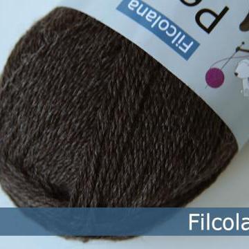 975 Dark Chocolate (melange), Pernilla