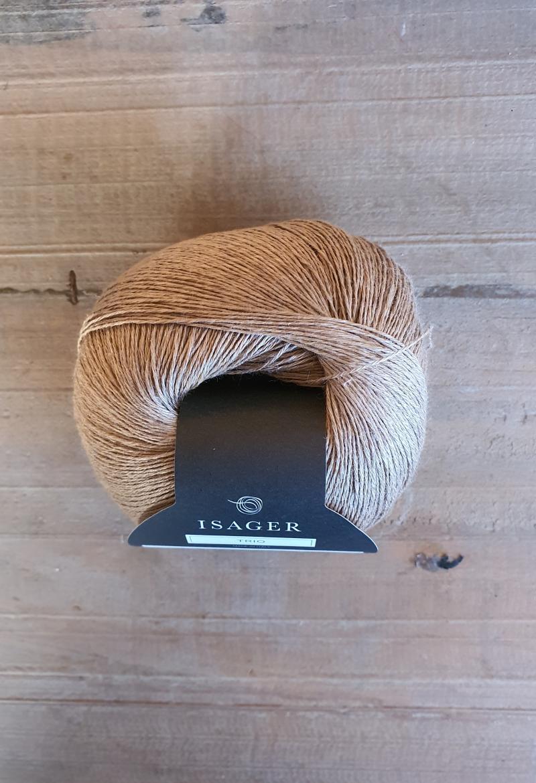 Isager Trio: Camel