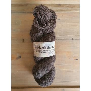 Niederrhein Blends: Charcoal