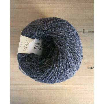 Supersoft 4ply: Moon Shadow