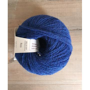 Supersoft 4ply: Ocean Force