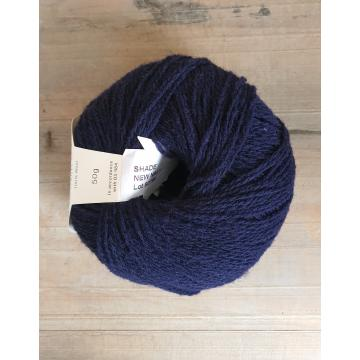 Supersoft 4ply: New Navy