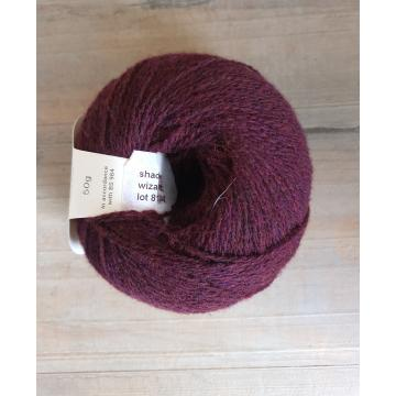 Supersoft 4ply: Wizard
