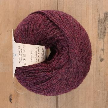 Supersoft 4ply: Pagan