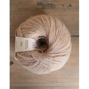 Supersoft 4ply: Tusk