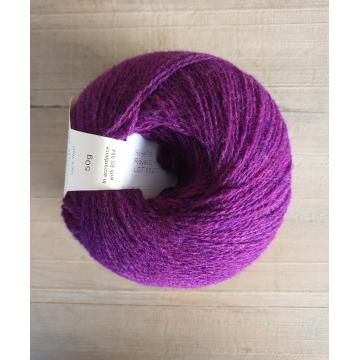 Supersoft 4ply: Royal Eminence