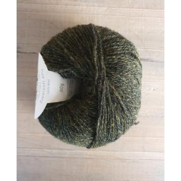 Supersoft 4ply: Pine Shadow