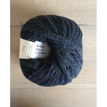 Supersoft 4ply: Galaxy