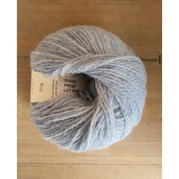 Supersoft 4ply: Frost
