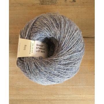 Supersoft 4ply: Stardust