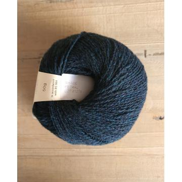 Supersoft 4ply: Petrel