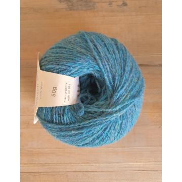 Supersoft 4ply: Azure